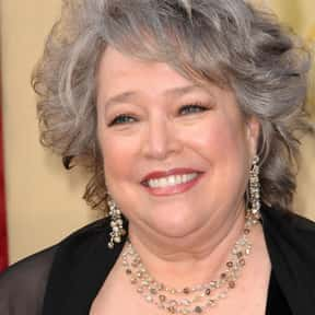 Kathy Bates is listed (or ranked) 17 on the list The Best Actresses to Ever Win Oscars for Best Actress