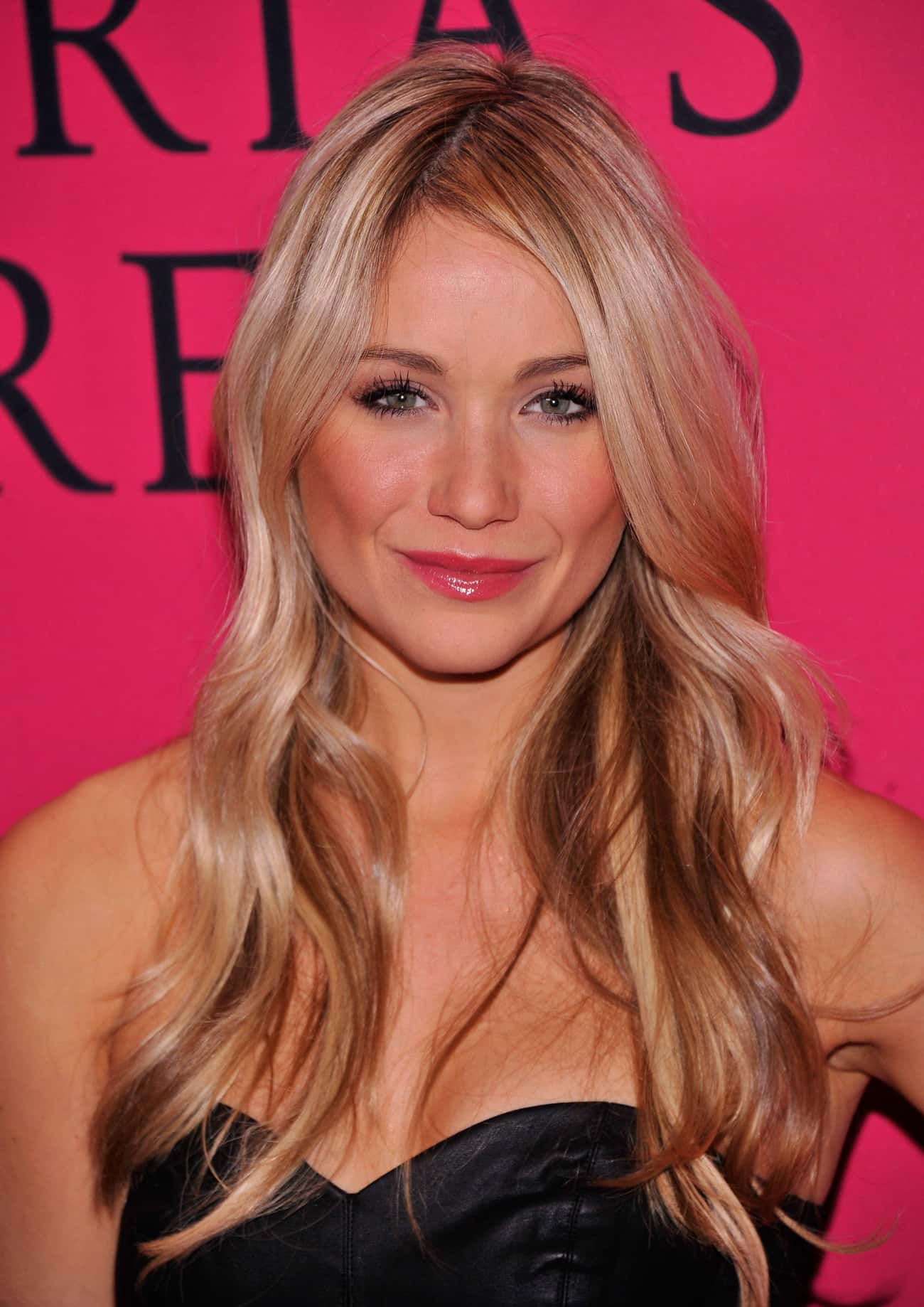 Katrina Bowden is listed (or ranked) 3 on the list Famous People Born in 1988