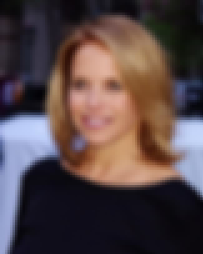 Katie Couric is listed (or ranked) 1 on the list Famous Female TV Journalists
