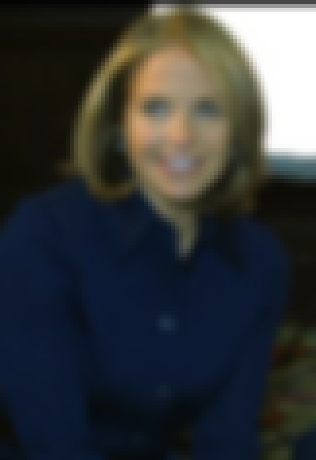 Katie Couric is listed (or ranked) 4 on the list Celeb Women Who Are Way Older Than You Think