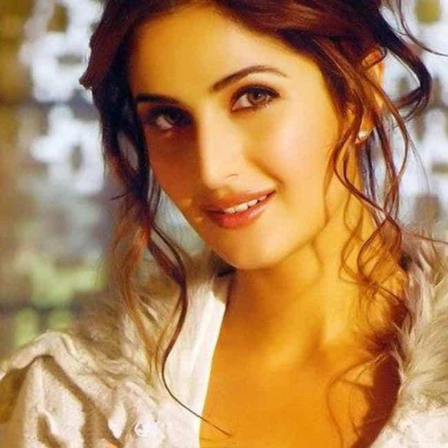 Beautiful Indian Bollywood Actress All Time: The 50+ Most Stunning Indian Actresses & Bollywood Stars