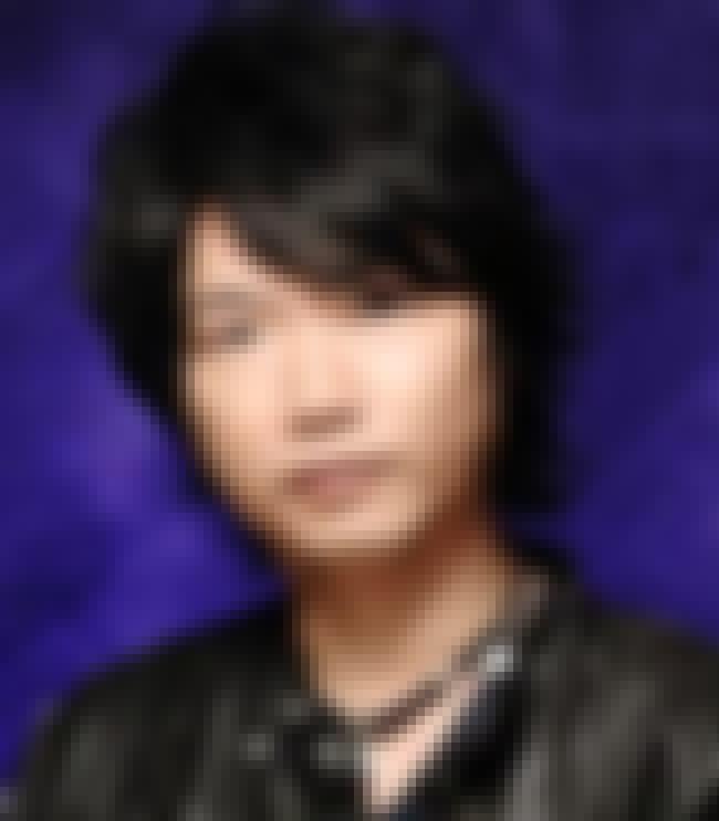 Katsuyuki Konishi is listed (or ranked) 1 on the list The Gokusen Cast List