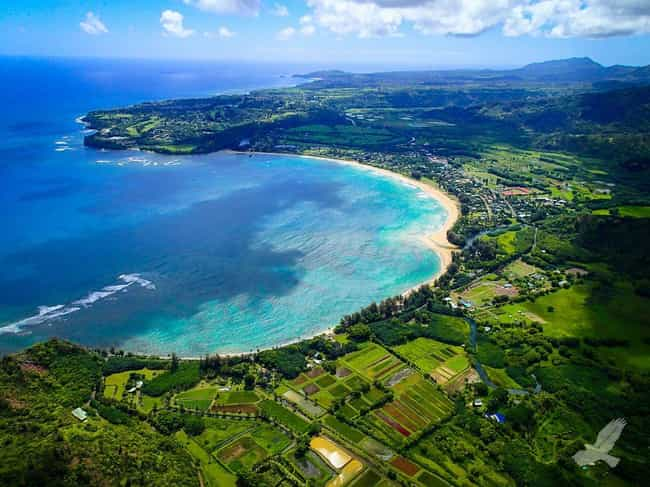 Kauai is listed (or ranked) 2 on the list The Best Beach Destinations for a Family Vacation