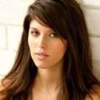 Kayla Ewell
