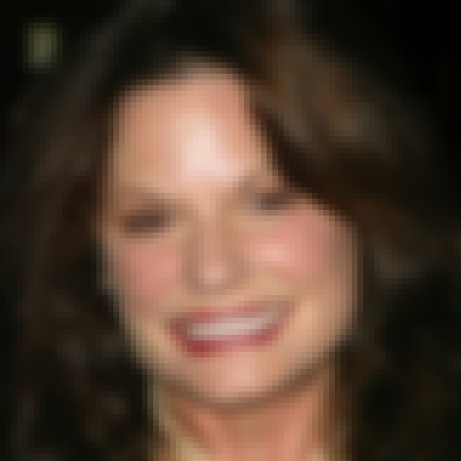 Kay Lenz is listed (or ranked) 3 on the list Reasonable Doubts Cast List