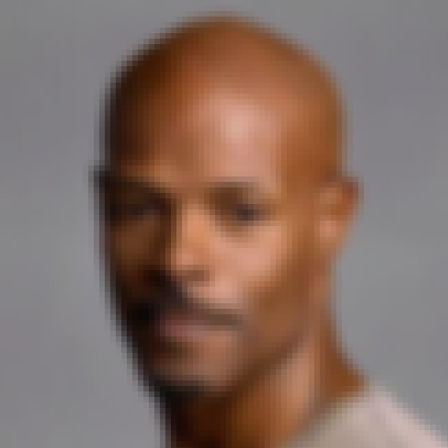 Keenen Ivory Wayans is listed (or ranked) 2 on the list List of White Chicks Movie Writers