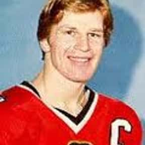 Keith Magnuson is listed (or ranked) 12 on the list The Best Chicago Blackhawks Coaches of All Time