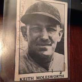 Keith Molesworth is listed (or ranked) 12 on the list The Best Indianapolis Colts Coaches of All Time