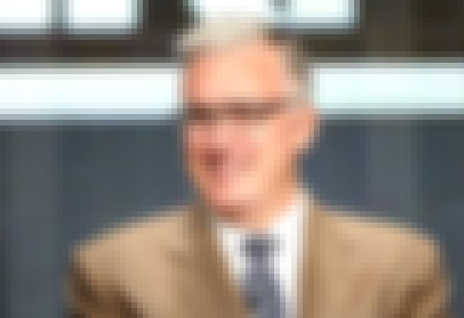 Keith Olbermann is listed (or ranked) 3 on the list List of Famous TV Anchorpersons