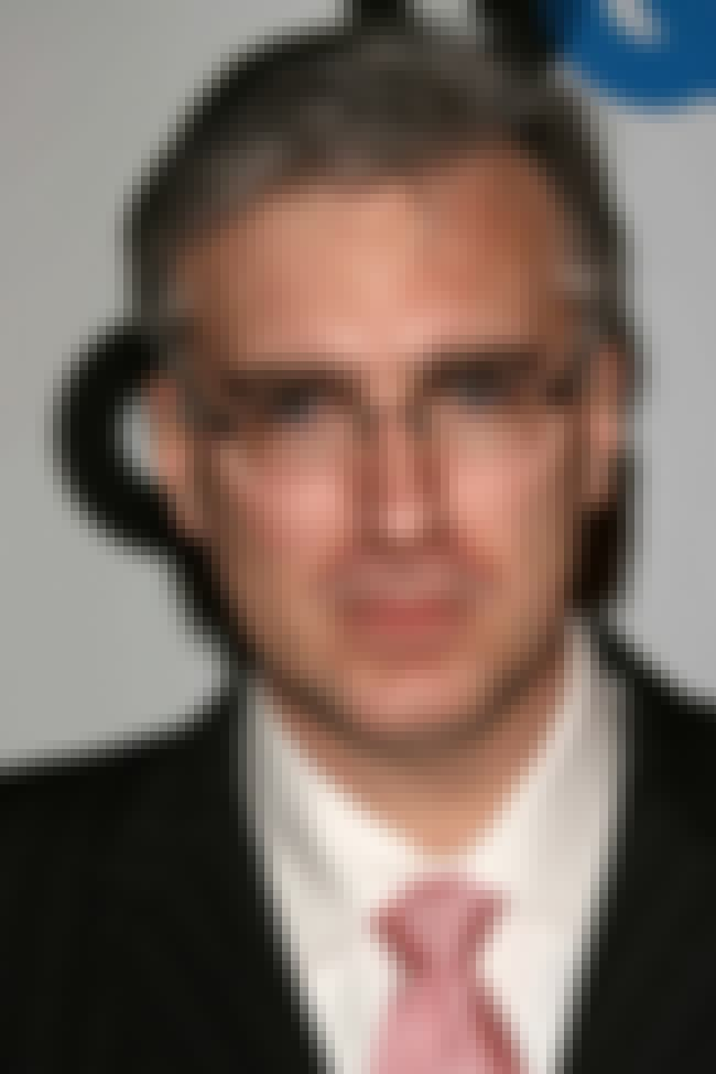 Keith Olbermann is listed (or ranked) 2 on the list Famous Male TV Anchorpersons