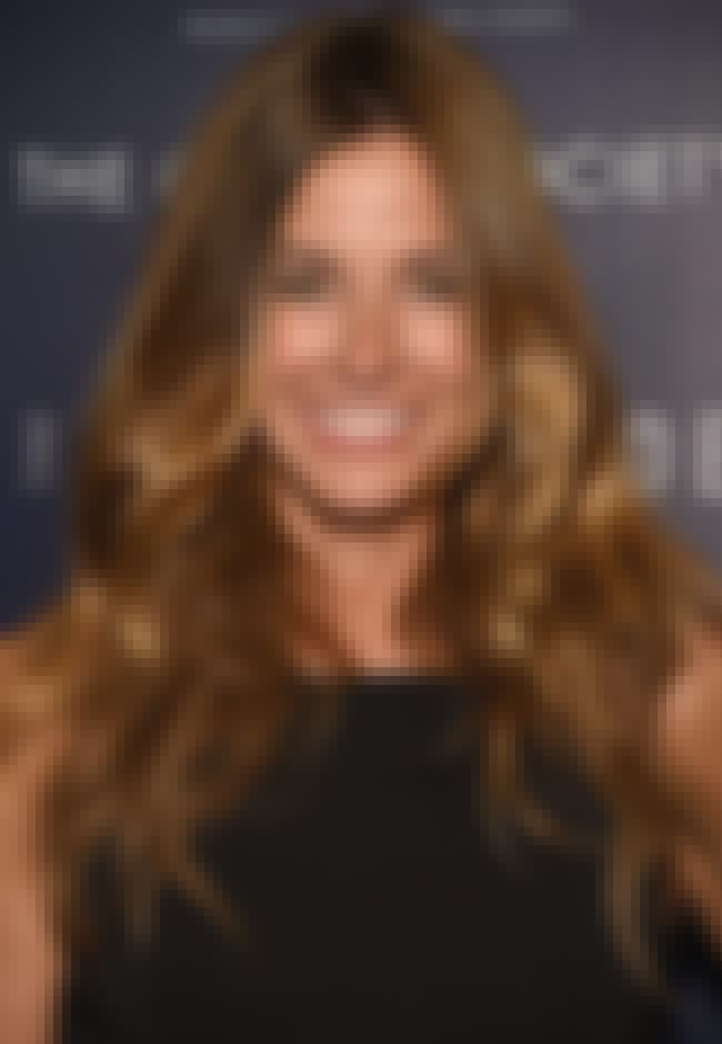 Kelly Killoren Bensimon is listed (or ranked) 4 on the list Famous Columbia University School Of General Studies Alumni