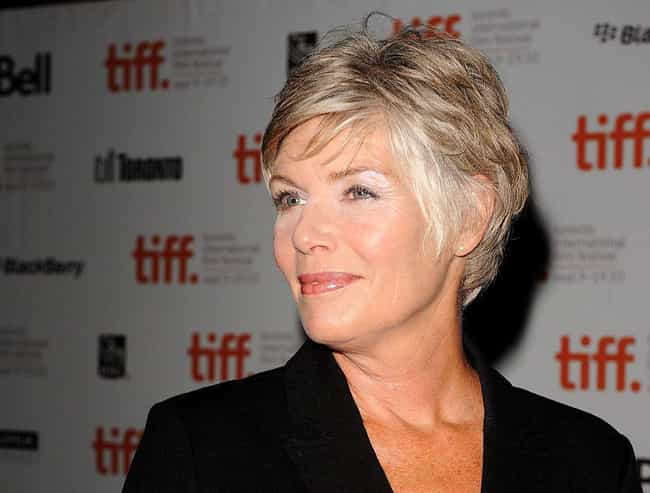 Kelly McGillis is listed (or ranked) 2 on the list Celebrities Who Have Had Their Houses Broken Into
