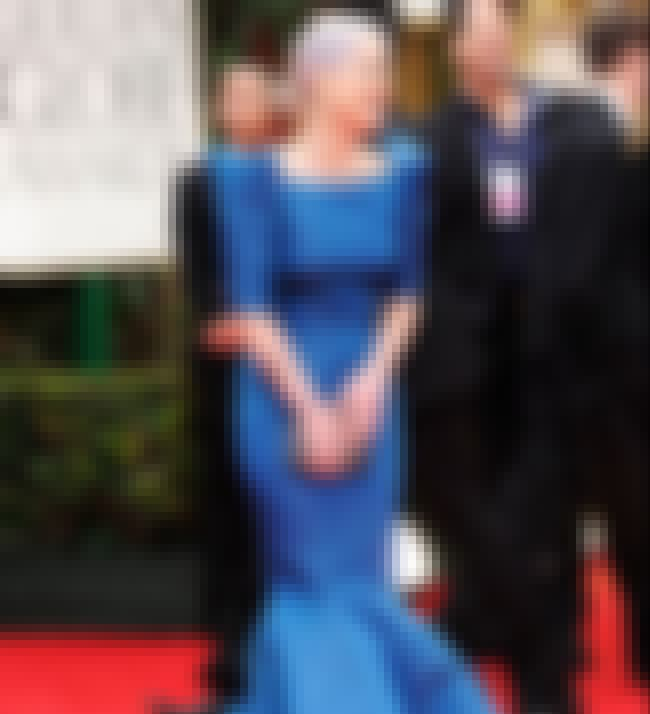 Kelly Osbourne is listed (or ranked) 4 on the list The Worst Golden Globes 2012 Red Carpet Fashions