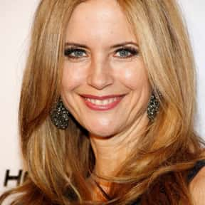 Kelly Preston is listed (or ranked) 7 on the list Famous People Named Kelly
