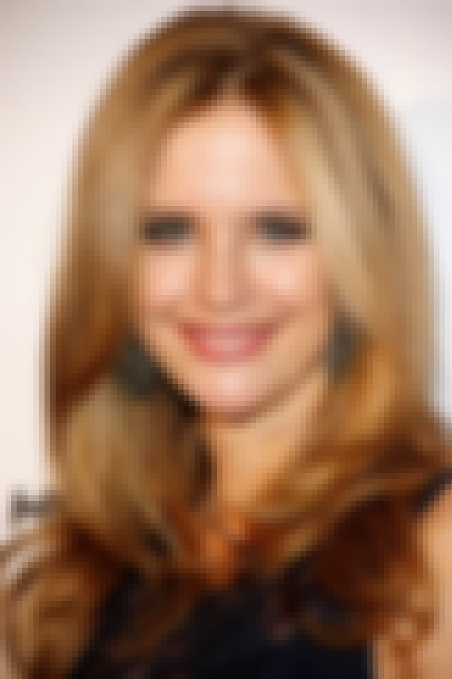 Kelly Preston is listed (or ranked) 3 on the list Women Who Charlie Sheen Has Dated