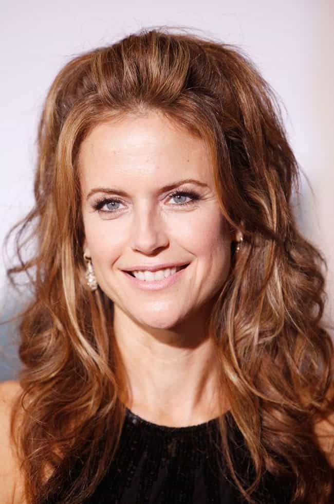 Kelly Preston is listed (or ranked) 4 on the list Famous People Who Survived Near-Fatal Gunshot Wounds