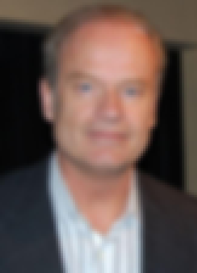 Kelsey Grammer is listed (or ranked) 1 on the list 13 Famous People Surrounded By Tragedy