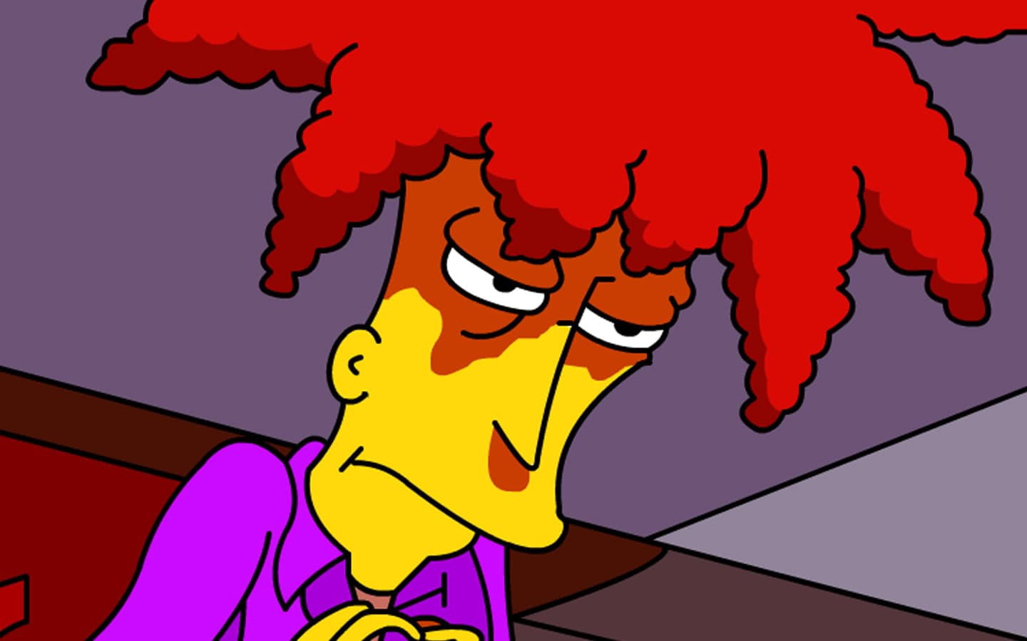 Random Greatest Guest Appearances in The Simpsons History
