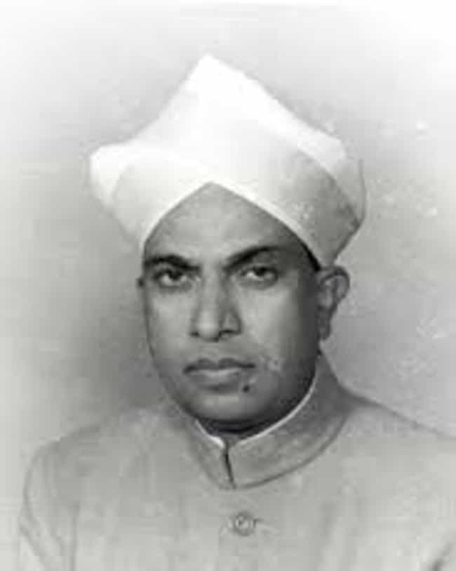 Kengal Hanumanthaiah is listed (or ranked) 1 on the list The Best Chief Minister of Karnataka