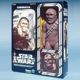 Kenner Products