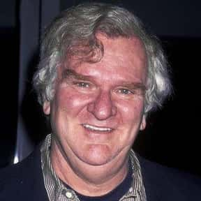 Kenneth Mars is listed (or ranked) 25 on the list Famous TV Actors from Chicago
