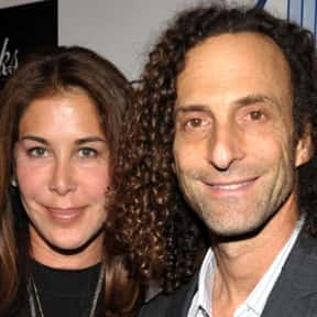 Kenny G is listed (or ranked) 2 on the list List of Famous Bands from Ann Arbor