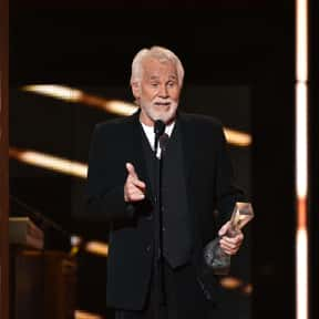 Kenny Rogers is listed (or ranked) 13 on the list 275+ Celebrities with Twin Children