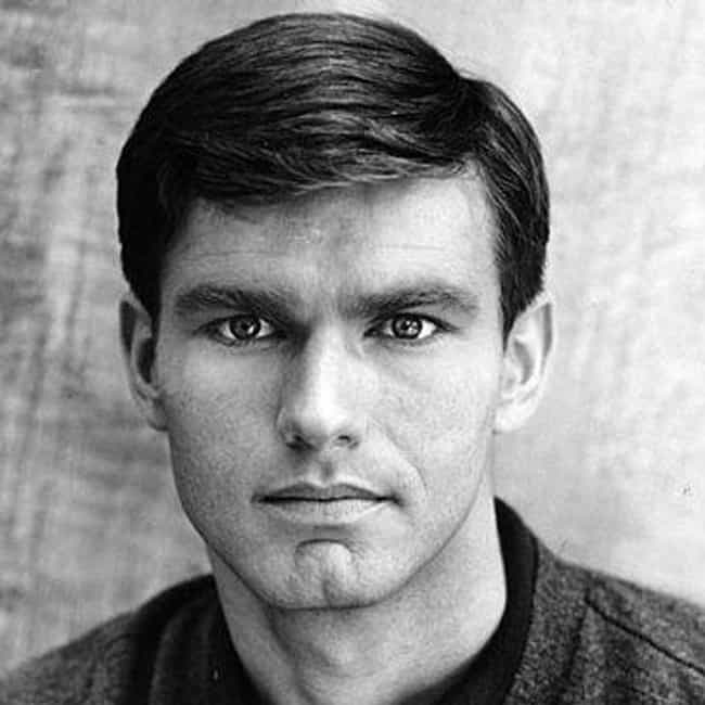 Kent McCord is listed (or ranked) 2 on the list Adam-12 Cast List
