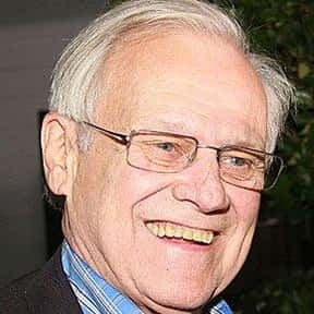 Ken Kercheval is listed (or ranked) 12 on the list Full Cast of Rambo Actors/Actresses