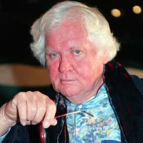 Ken Russell is listed (or ranked) 14 on the list Famous People Whose Last Name Is Russell