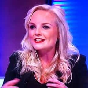 Kerry Ellis is listed (or ranked) 24 on the list The Best Female Broadway Stars of the 21st Century