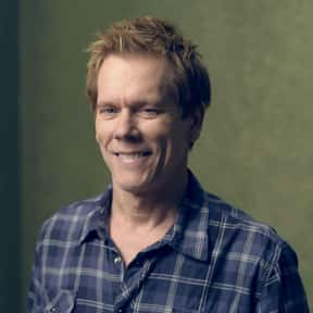 Kevin Bacon is listed (or ranked) 1 on the list Full Cast of Mystic River Actors/Actresses