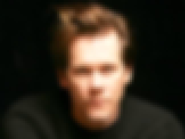 Kevin Bacon is listed (or ranked) 4 on the list 26 Celebrities Who Are Quakers