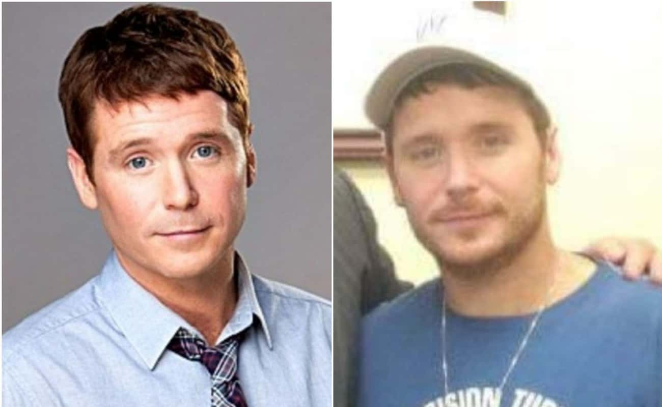 Kevin Connolly Moved To The Di is listed (or ranked) 2 on the list Entourage Cast: Where Are They Now?