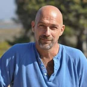 Kevin Gage is listed (or ranked) 9 on the list Full Cast of G.I. Jane Actors/Actresses