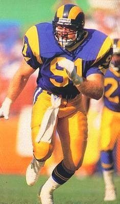 Random Best Los Angeles Rams Linebackers of All Time Thumb Image