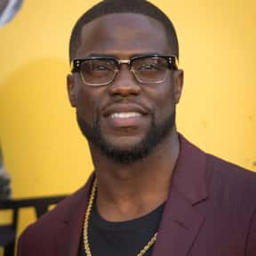 Kevin Hart is listed (or ranked) 15 on the list Who Was America's Boyfriend in 2015?
