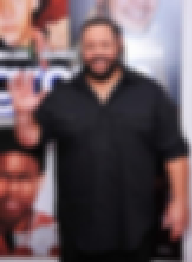 Kevin James is listed (or ranked) 1 on the list The Most Overpaid Actors of 2013
