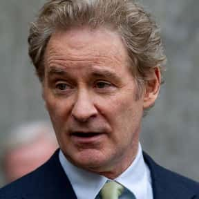 Kevin Kline is listed (or ranked) 1 on the list Famous People From St. Louis