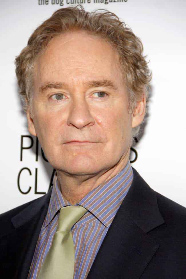 Kevin Kline is listed (or ranked) 3 on the list 23 Famous Actors Who Won Tonys for Musicals