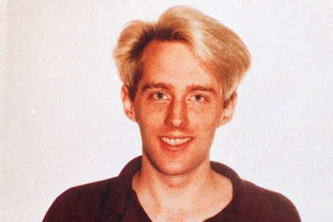 Kevin Poulsen is listed (or ranked) 3 on the list The Most Infamous Hackers of All Time