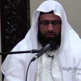 Khalique Ibrahim Khalique