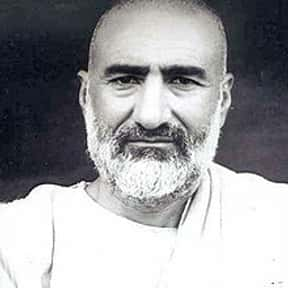 Khan Abdul Ghaffar Khan is listed (or ranked) 25 on the list Freedom Fighters of India