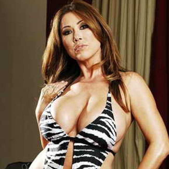 Kianna Dior Is Listed Or Ranked 15 On The List Famous Porn Stars From