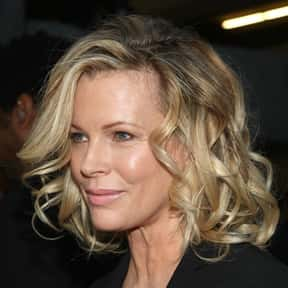 Kim Basinger is listed (or ranked) 12 on the list The Worst Oscar-Winning Actors Ever