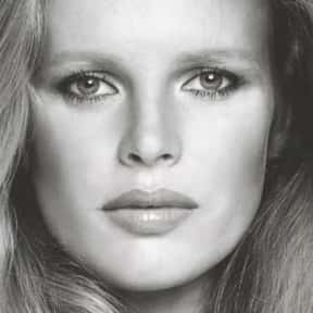 Kim Basinger is listed (or ranked) 16 on the list The Most Beautiful Women of All Time
