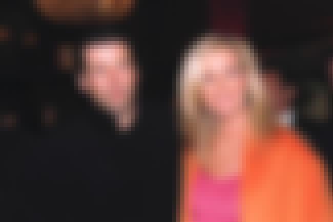 Kim Basinger is listed (or ranked) 7 on the list Alec Baldwin's Loves & Hookups