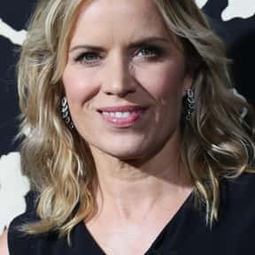 Kim Dickens is listed (or ranked) 5 on the list Full Cast of The Blind Side Actors/Actresses