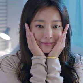 Kim Hee-sun is listed (or ranked) 21 on the list The Best Korean Actresses Of All Time