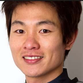Kim Hyun-ki is listed (or ranked) 21 on the list The Best Olympic Athletes from South Korea